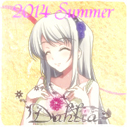 Dahlia-ダーリア-バナー④